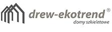 Abakon logo